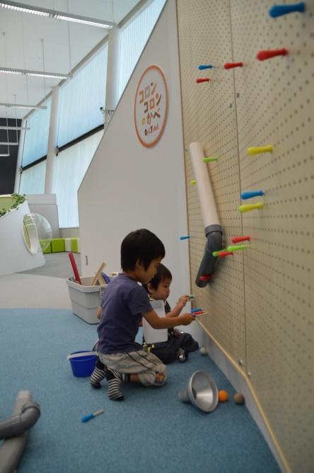 20140623_matsuura_kids_15.JPG