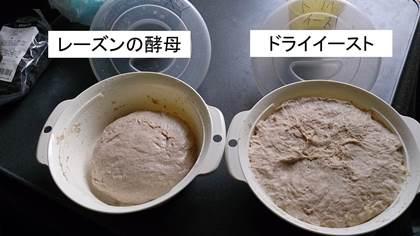 20140728_shimizu_03.jpg