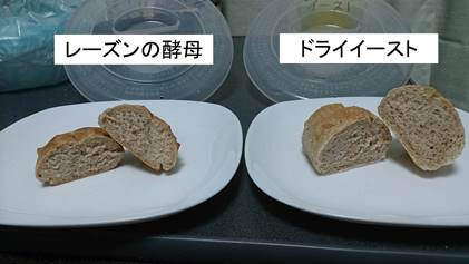 20140728_shimizu_04.jpg