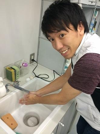 20140811_hiei_03.JPG