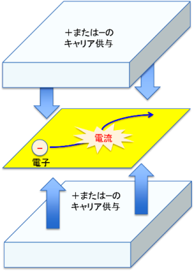 20140912_tanaka_04.png