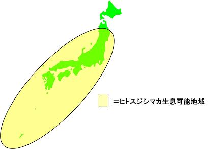 20140915_takeda_03.png
