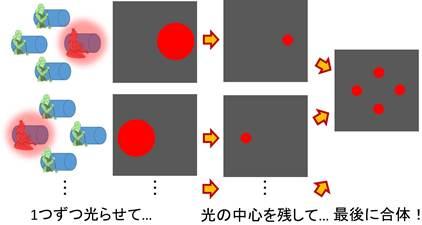 20141025_shimizu_05.jpg