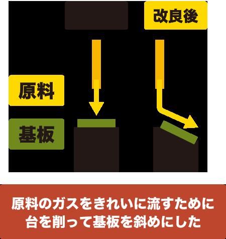 20141031_fukuda_07.png