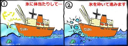 http://blog.miraikan.jst.go.jp/images/20141117_takahashi_01.jpg
