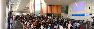 20141126_maidohonda_04.jpg