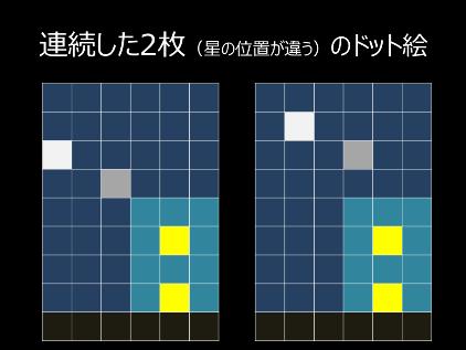 20150521_tani12.PNG