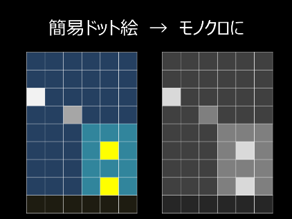20150521_tani13.PNG