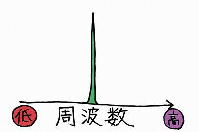 20150528_shimizu_04.jpg