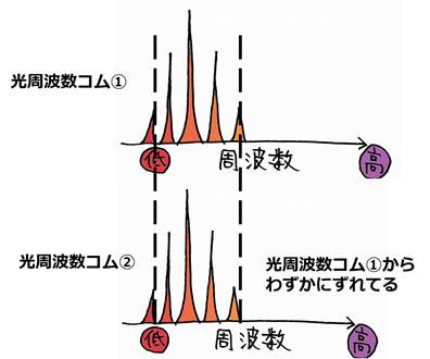 20150528_shimizu_07.jpg