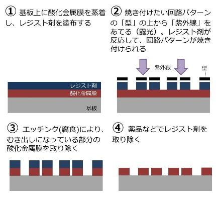 20150919_ito_05.jpg