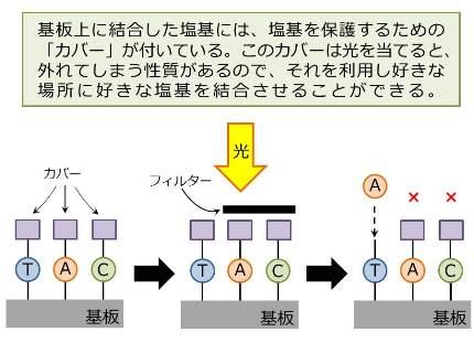 20150919_ito_06.jpg