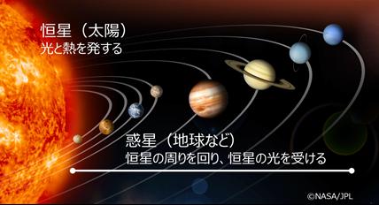 20150920_tani02.jpg.png