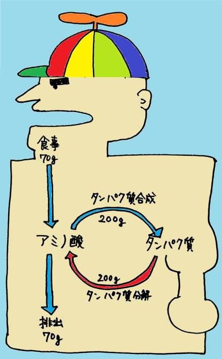 20150925_shimizu_03_1.jpg