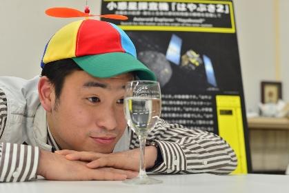 20160129_shimizu_01.JPG
