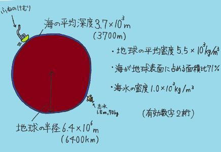 20160129_shimizu_03.jpg