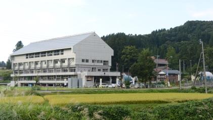 20160302_tani01.JPG