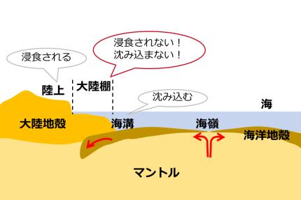 20160615_tsuboi_02.png