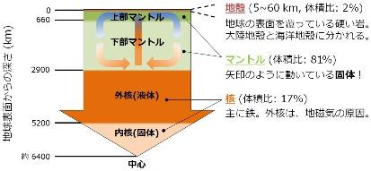 20160815_kajii_02.jpg