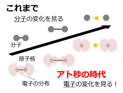 20160823_tsuboi_05.png
