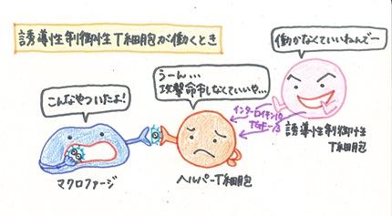 20160907_ishida_03.jpg