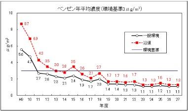 20161011_kajii_3.jpg