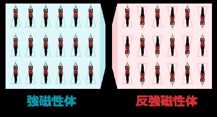 20161103_tsuboi_09.png
