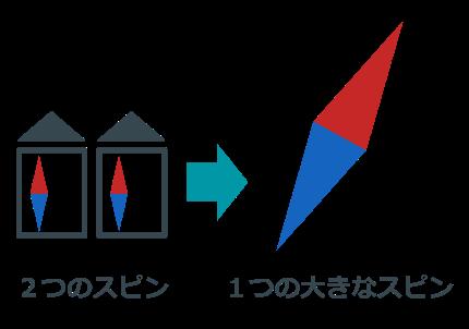 20161103_tsuboi_14.png