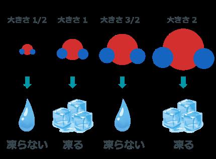 20161103_tsuboi_16.png