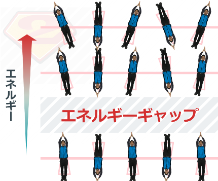 20161103_tsuboi_22.png