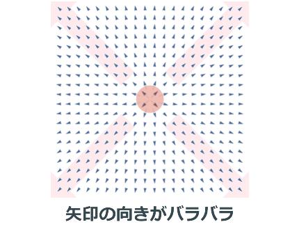20161104_yamauchi_10.png
