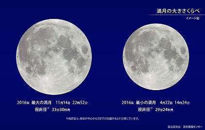 20161118_tani03.jpg