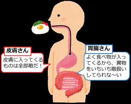 20170106_ishida_02.png