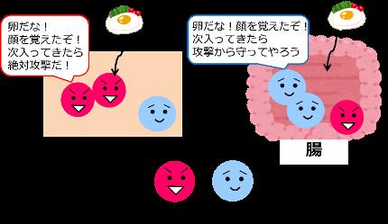 20170106_ishida_03.png