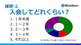 20170111_tsuboi_03.PNG
