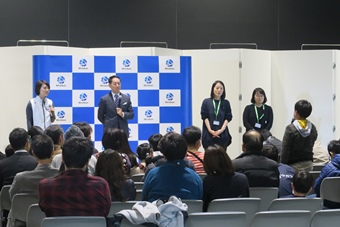 20170111_tsuboi_07.JPG