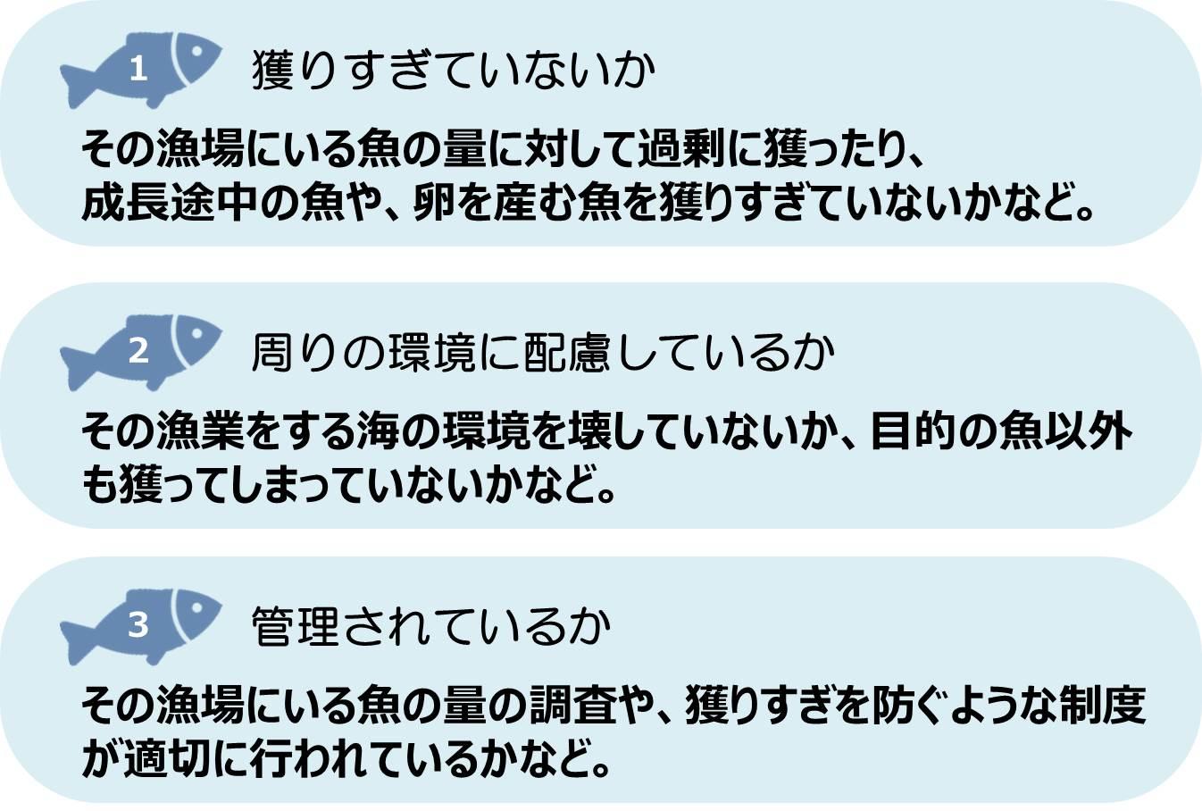 http://blog.miraikan.jst.go.jp/images/20170120_takahashi_03.jpg