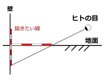 20170211katahira04.jpg