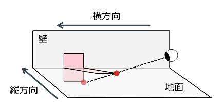 20170211katahira07.jpg