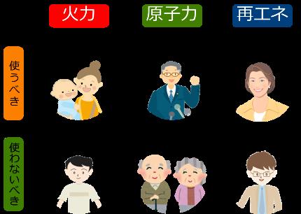 20170405_ishida_02.png