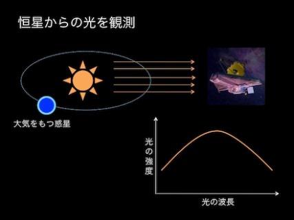 20170417_oguma_2.jpg