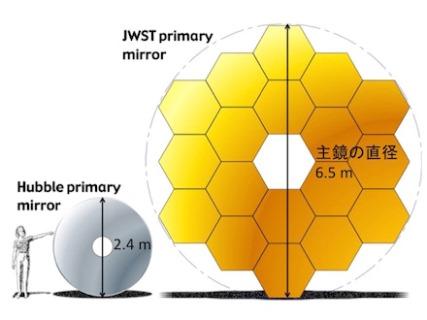 20170417_oguma_4.jpg