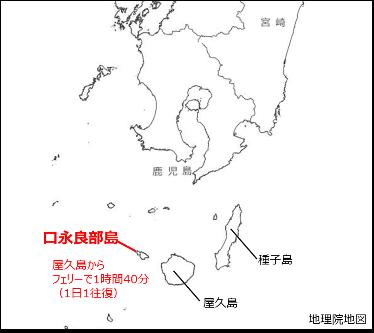 20170425_tani12.png