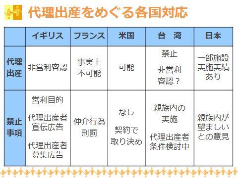 http://blog.miraikan.jst.go.jp/images/20170831_tanaka_05.jpg