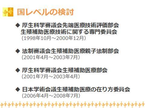http://blog.miraikan.jst.go.jp/images/20170831_tanaka_06.jpg