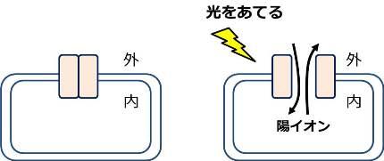 20170908_ishida_04.jpg