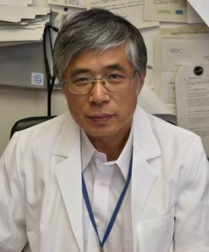 2017年ノーベル化学賞を予想する①<br>がん治療における新たな概念の ...