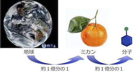 20170914_t2-suzuki_02.jpg
