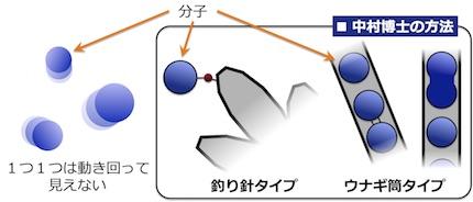 20170914_t2-suzuki_03.jpg