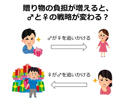 20170915_yamamoto_08.jpg